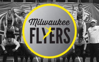 Milwaukee Flyers